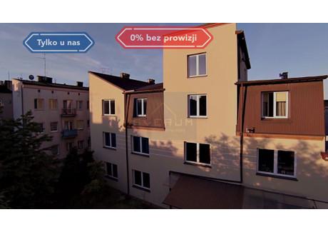 Obiekt do wynajęcia - Śródmieście, Częstochowa, 830,12 m², 9000 PLN, NET-CZE-659592