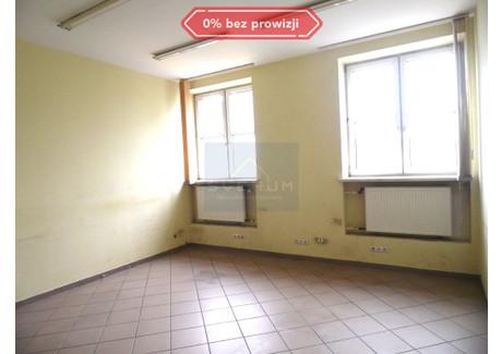 Obiekt do wynajęcia - Krótka Śródmieście, Częstochowa, 81 m², 1539 PLN, NET-CZE-973403