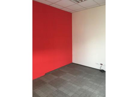 Lokal na sprzedaż - Paderewskiego Centrum, Kielce, 121 m², 544 000 PLN, NET-glw10251265-1