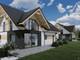 Dom na sprzedaż - Knurów, Nowy Targ (gm.), Nowotarski (pow.), 154,1 m², 850 000 PLN, NET-SD609