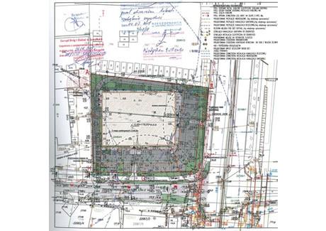 Działka na sprzedaż - Reja Suwałki, 3772 m², 1 848 280 PLN, NET-LKOM/0073