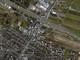 Działka na sprzedaż - Nowe Grocholice, Raszyn (Gm.), Pruszkowski (Pow.), 1200 m², 660 000 PLN, NET-1524