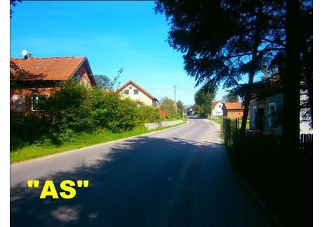 Dom na sprzedaż - Tuławki, Dywity (Gm.), Olsztyński (Pow.), 90 m², 340 000 PLN, NET-00400S/2019