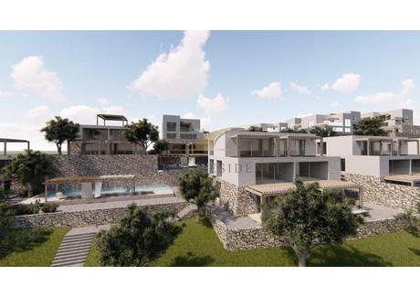 Mieszkanie na sprzedaż - Tarifa, Hiszpania, 70,94 m², 248 290 Euro (1 127 237 PLN), NET-688/559/OMS