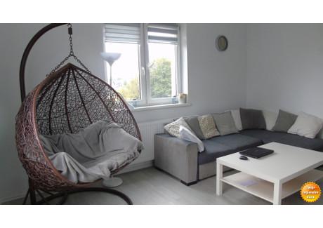 Mieszkanie na sprzedaż - Sierakowice, Sierakowice (gm.), Kartuski (pow.), 68 m², 259 000 PLN, NET-05/09/2020