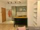 Mieszkanie do wynajęcia - Kolejowa Czyste, Wola, Warszawa, 42 m², 2350 PLN, NET-969