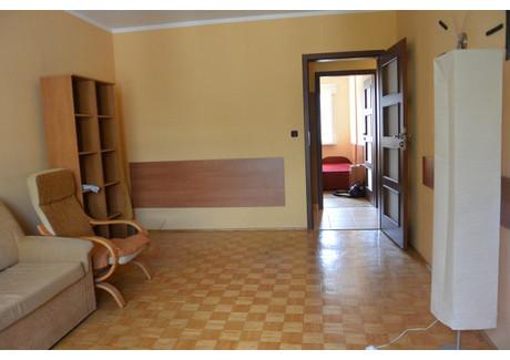 Mieszkanie na sprzedaż - Brynów, Katowice, 64 m², 339 000 PLN, NET-17861031