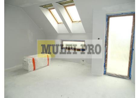 Dom na sprzedaż - Lubin, Lubiński, 185,87 m², 300 000 PLN, NET-28