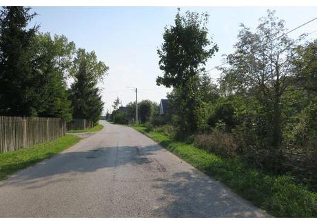 Działka na sprzedaż - Broniów, Chlewiska, Szydłowiecki, 6500 m², 97 500 PLN, NET-898