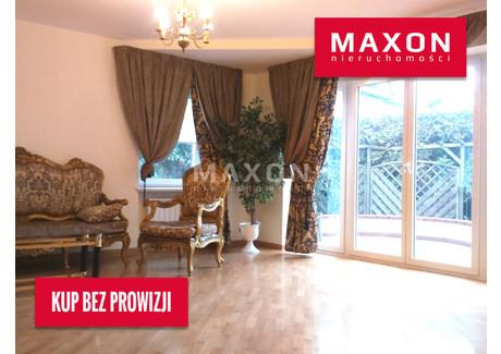 Dom na sprzedaż - Wilanów, Warszawa, 420 m², 2 290 000 PLN, NET-1510/DS/MAX