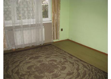 Dom do wynajęcia - Józefów, Otwocki, 100 m², 2000 PLN, NET-249