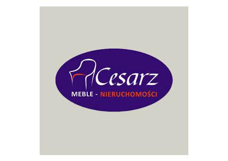 Działka na sprzedaż - Wieluń, Wieluń (gm.), Wieluński (pow.), 1350 m², 180 000 PLN, NET-10/03/2017