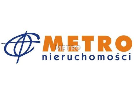 Działka na sprzedaż - Olimpin, Nowa Wieś Wielka, Bydgoski, 7800 m², 390 000 PLN, NET-MET-GS-108974-1
