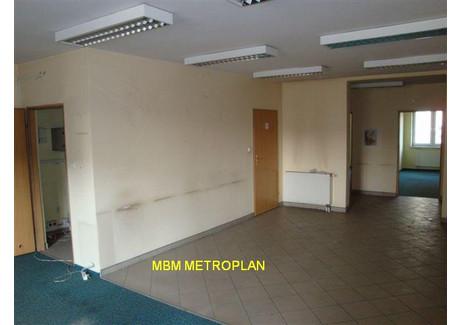 Biuro do wynajęcia - Środa Śląska, Środa Śląska (gm.), Średzki (pow.), 267 m², 3400 PLN, NET-00052/L/MBM