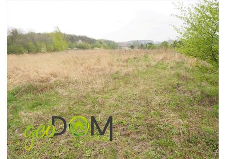 Działka na sprzedaż - Janów, Chełm, Chełmski, 1046 m², 50 000 PLN, NET-GDN241760