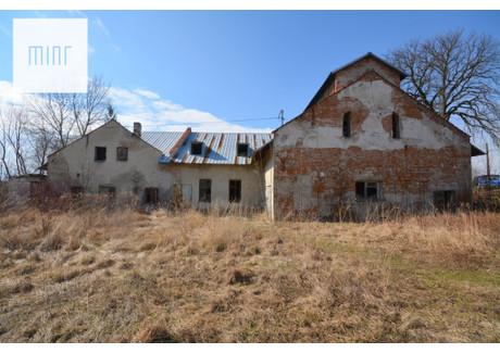 Obiekt na sprzedaż - Józefa Przybyły Boguchwała, 3000 m², 700 000 PLN, NET-11695
