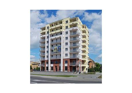 Mieszkanie na sprzedaż - Dolna Mokotów, Warszawa, 45 m², 540 000 PLN, NET-1