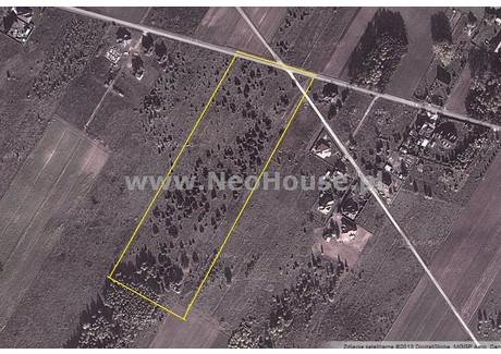 Działka na sprzedaż - Długa Serock, Legionowski, 32 547 m², 3 180 000 PLN, NET-GS-61669