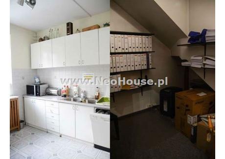 Dom do wynajęcia - Czardasza Ochota, Warszawa, Warszawski, 400 m², 9500 PLN, NET-DW-64780