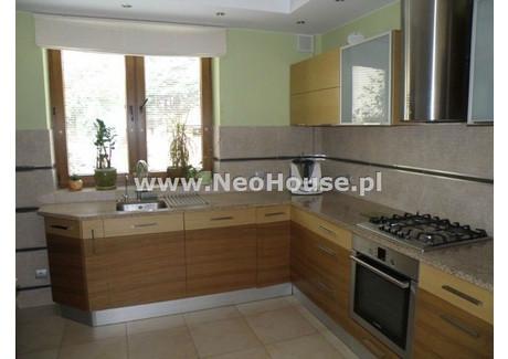 Dom na sprzedaż - Gościnna Bobrowiec, Piaseczyński, 185 m², 970 000 PLN, NET-DS-64888