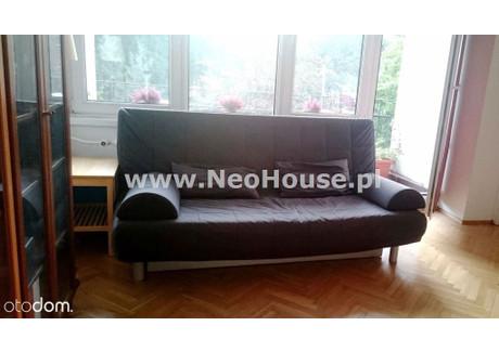 Mieszkanie do wynajęcia - Finlandzka Saska Kępa, Warszawa, Warszawski, 48 m², 2800 PLN, NET-MW-64788