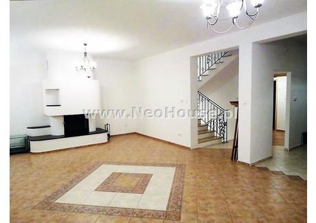 Dom do wynajęcia - Modelowa Ursynów, Stokłosy, Warszawa, Warszawski, 270 m², 8000 PLN, NET-DW-64842