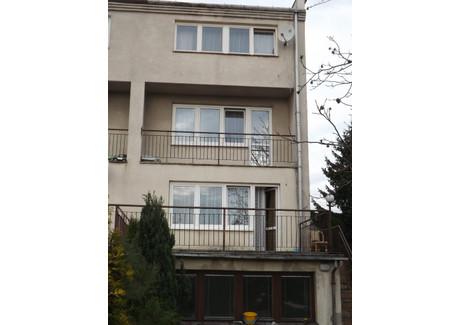 Dom na sprzedaż - Starozaciszańska Zacisze, Targówek, Warszawa, 260 m², 1 550 000 PLN, NET-9073