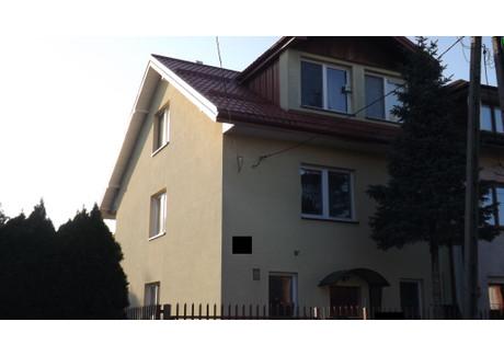 Dom na sprzedaż - Remontowa Zacisze, Targówek, Warszawa, 163 m², 1 250 000 PLN, NET-10033