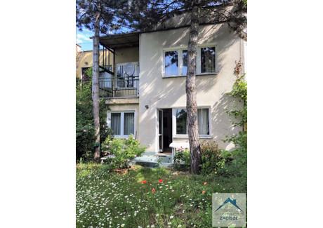 Dom na sprzedaż - Rolanda Zacisze, Targówek, Warszawa, 114 m², 800 000 PLN, NET-9945