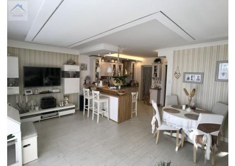 Dom na sprzedaż - Młodzieńcza Zacisze, Targówek, Warszawa, 107 m², 1 150 000 PLN, NET-9916