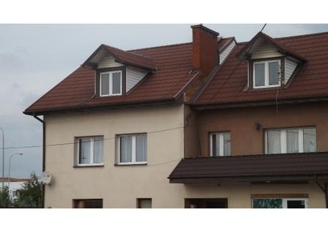 Dom na sprzedaż - Radzymińska Zacisze, Targówek, Warszawa, 300 m², 1 850 000 PLN, NET-9254