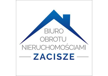 Działka na sprzedaż - Wolbromska Zacisze, Targówek, Warszawa, 625 m², 945 000 PLN, NET-7130