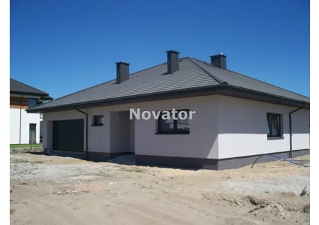 Dom na sprzedaż - Murowaniec, Białe Błota, Bydgoski, 165 m², 560 000 PLN, NET-NOV-DS-142723