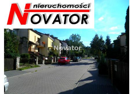 Dom na sprzedaż - Osowa Góra, Bydgoszcz, Bydgoszcz M., 220 m², 529 000 PLN, NET-NOV-DS-116364