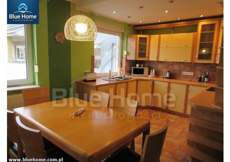 Mieszkanie do wynajęcia - Osiedle Wieniawa Leszno, 92,4 m², 1500 PLN, NET-20