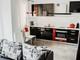 Mieszkanie do wynajęcia - Nyska Wrocław, 37 m², 1600 PLN, NET-545