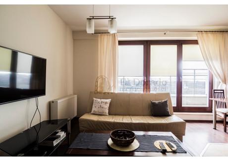 Mieszkanie do wynajęcia - Os. Stare Miasto, Stare Miasto, Wrocław, 51 m², 2250 PLN, NET-1243