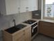 Mieszkanie na sprzedaż - Modrakowa Wyżyny, Bydgoszcz, 53 m², 339 000 PLN, NET-64