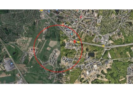 Działka na sprzedaż - Leszczynowa Jasień, Gdańsk, 21 700 m², 8 680 000 PLN, NET-911