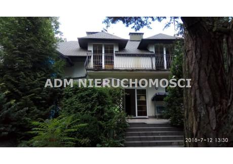 Dom na sprzedaż - Józefów, Otwocki, 320 m², 1 779 000 PLN, NET-ADM-DS-8
