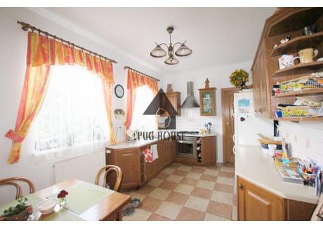 Dom na sprzedaż - Wrzosy, Toruń, 182 m², 797 000 PLN, NET-21/8716/ODS