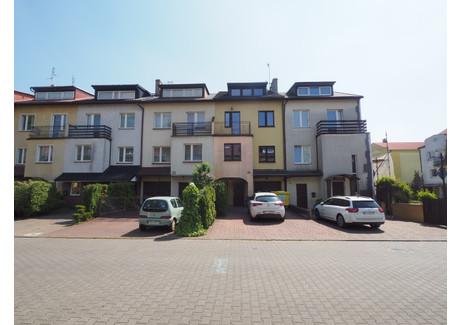 Dom na sprzedaż - Teokryta Strzeszyn, Poznań, 216 m², 845 000 PLN, NET-10