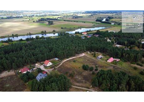 Działka na sprzedaż - Czarże, Dąbrowa Chełmińska, Bydgoski, 2926 m², 169 000 PLN, NET-BLSK-GS-25