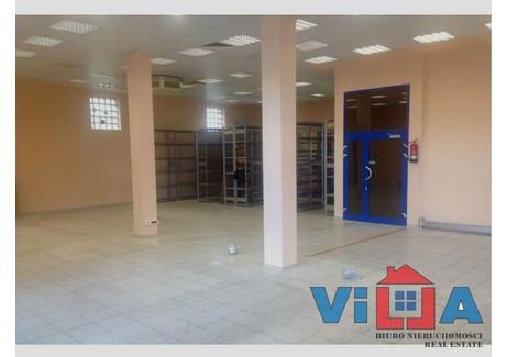 Lokal do wynajęcia - Centrum, Zielona Góra, Zielona Góra M., 270 m², 12 900 PLN, NET-VN1-LW-4704