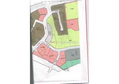 Działka na sprzedaż - Jaroty, Olsztyn, Olsztyn M., 5385 m², 1 050 075 PLN, NET-ABR-GS-4308
