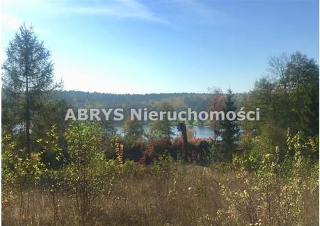 Działka na sprzedaż - Tumiany, Barczewo, Olsztyński, 3000 m², 480 000 PLN, NET-ABR-GS-10769
