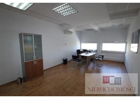 Biuro do wynajęcia - Śródmieście, Opole, Opole M., 26 m², 1196 PLN, NET-MMN-LW-430