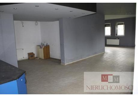 Obiekt na sprzedaż - Dąbrowa, Opolski, 186 m², 265 000 PLN, NET-MMN-BS-200