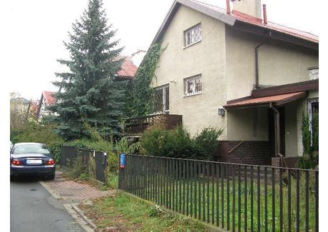 Dom do wynajęcia - Bukowa Warszawa, 220 m², 4300 PLN, NET-buk/1
