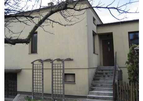 Dom na sprzedaż - Lisia Marki, Wołomiński (pow.), 290 m², 1 900 000 PLN, NET-m/8